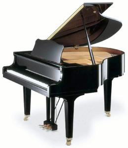 baby_grand_piano4