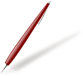 red-pen