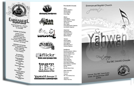 Yahweh Prog1copy