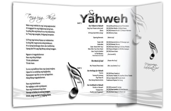 Yahweh Prog2.jpg