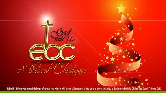 EBCChristmasCard2