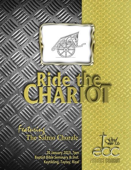 chariot2